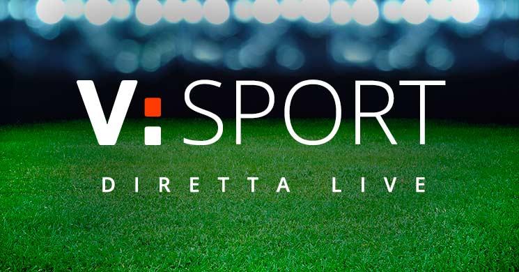 Live Lazio - Bayern Monaco: 0-3 Champions 2020/2021. La diretta della partita - Virgilio Sport