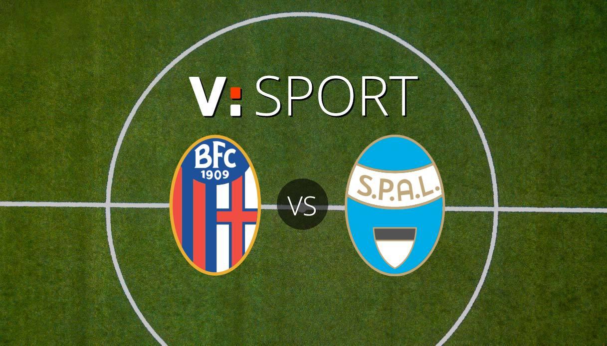 Calendario Serie B Spal.Bologna Spal Dove Vederla In Tv O Streaming Su Sky O Dazn