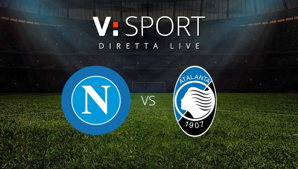 Napoli vs Atalanta Preview, Tips and Odds - Sportingpedia ...   Napoli- Atalanta